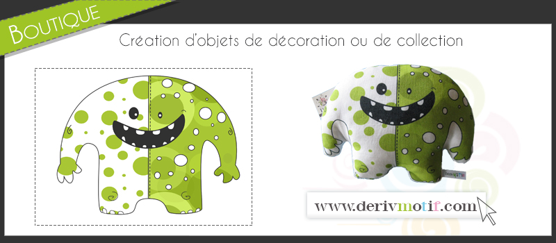 Illustrations, logo, mascotte, graphisme web...